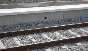 Gare de La Basse Violaine - 59