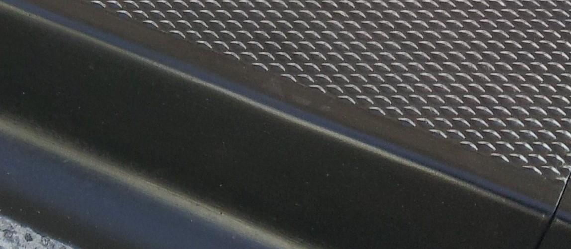 URBABUS® : une qualité de finition inégalée - Coloris N° 032-00