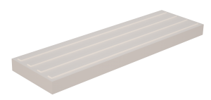 DG PAM 103-30