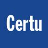 Logo-Certu