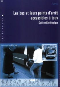 guide recommandations certu