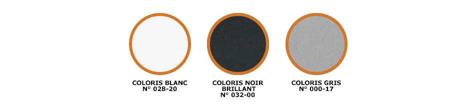 coloris-orange
