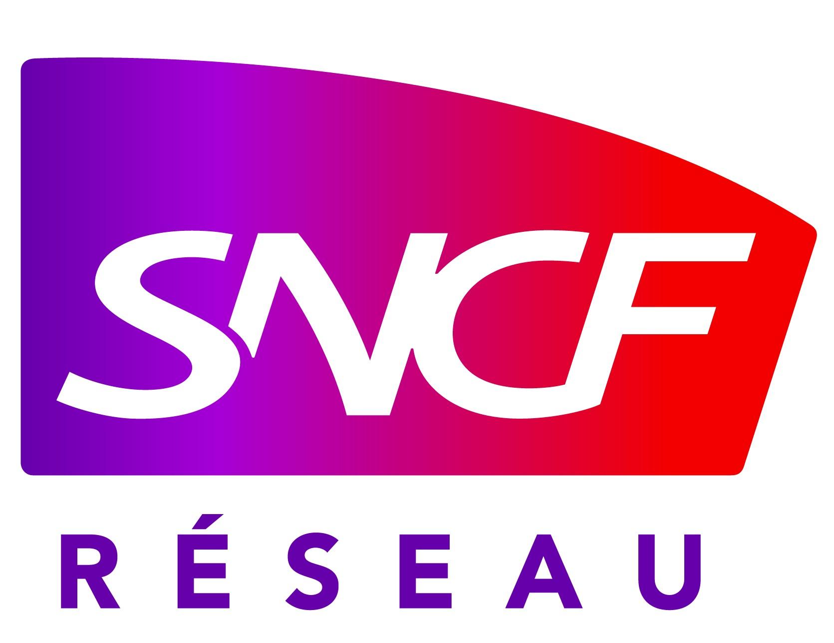 92593_vignette_LOGO-SNCF-RESEAU-CMJN-01-1-