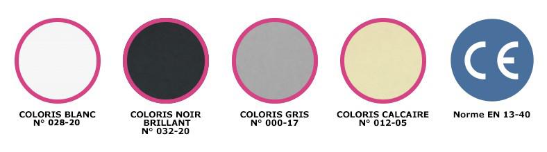 coloris-rose