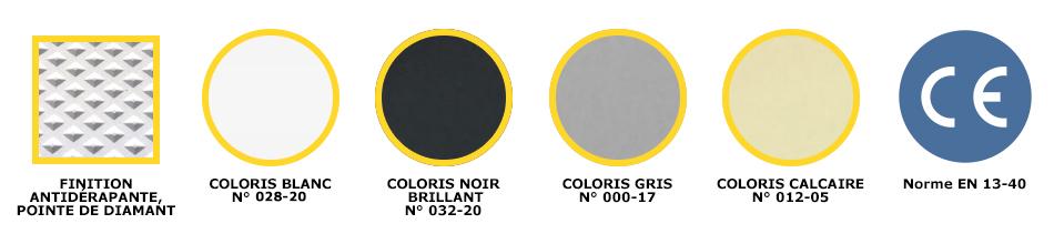 gamme-coloris