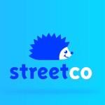 street co